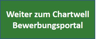 Chartwell Consulting's German Application Portal
