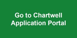 Chartwell Consulting's Application Portal