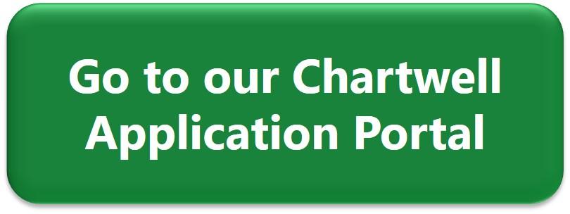 Application Portal